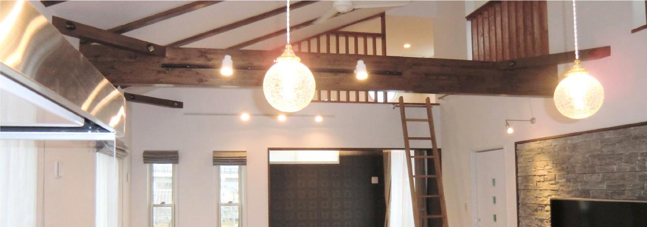 Takei Design Produce(タケイデザインプロデュース)のブログ